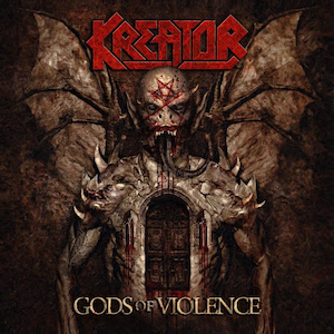 Kreator_-_Gods_of_Violence_[Deluxe_Edition]_(2017)